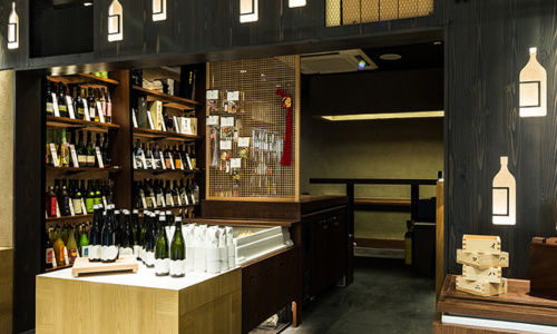 福岡の出会える居酒屋